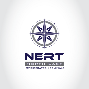 North East Refrigerated Terminals