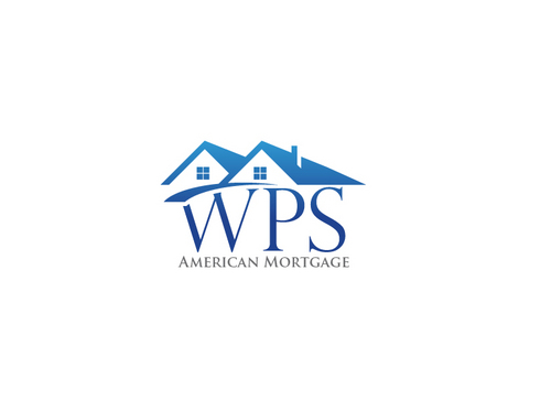 WPS American Mortgage A Logo, Monogram, or Icon  Draft # 13 by esner
