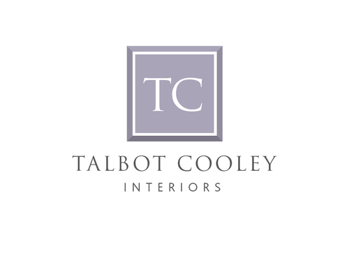 "Talbot Cooley [also want to see ideas incorporating the initials ""tc"" with Talbot Cooley] Logo Winning Design by niklasiliffedesign"