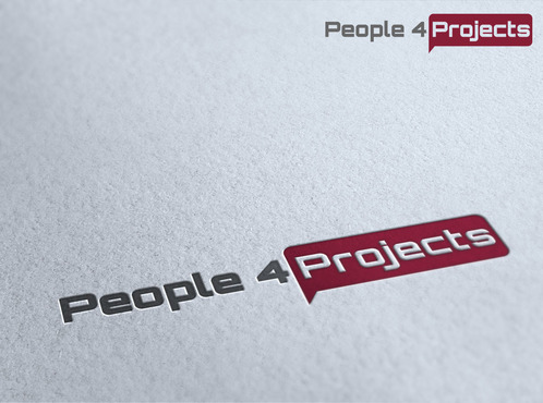 people for projects A Logo, Monogram, or Icon  Draft # 7 by valiWORK