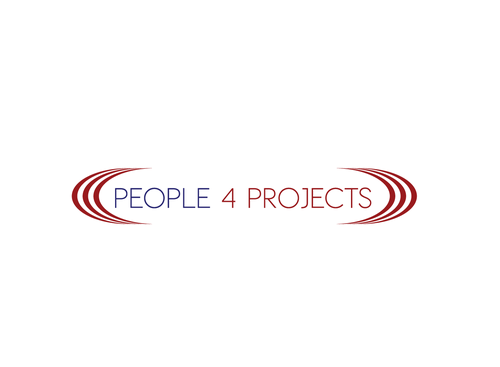 people for projects A Logo, Monogram, or Icon  Draft # 11 by 02133