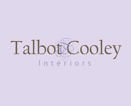 "Talbot Cooley [also want to see ideas incorporating the initials ""tc"" with Talbot Cooley] A Logo, Monogram, or Icon  Draft # 25 by Believer"
