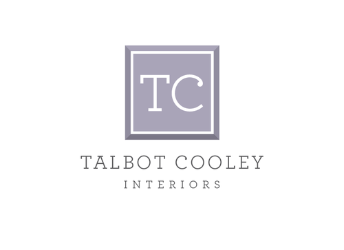 "Talbot Cooley [also want to see ideas incorporating the initials ""tc"" with Talbot Cooley] A Logo, Monogram, or Icon  Draft # 26 by niklasiliffedesign"