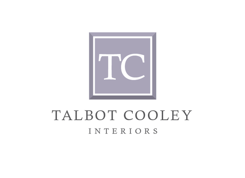 "Talbot Cooley [also want to see ideas incorporating the initials ""tc"" with Talbot Cooley] A Logo, Monogram, or Icon  Draft # 27 by niklasiliffedesign"
