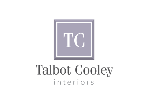 "Talbot Cooley [also want to see ideas incorporating the initials ""tc"" with Talbot Cooley] A Logo, Monogram, or Icon  Draft # 28 by niklasiliffedesign"