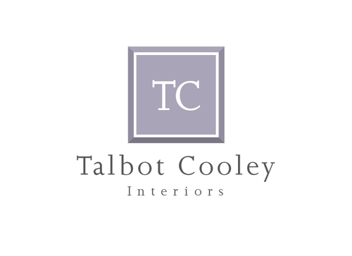 "Talbot Cooley [also want to see ideas incorporating the initials ""tc"" with Talbot Cooley] A Logo, Monogram, or Icon  Draft # 29 by niklasiliffedesign"