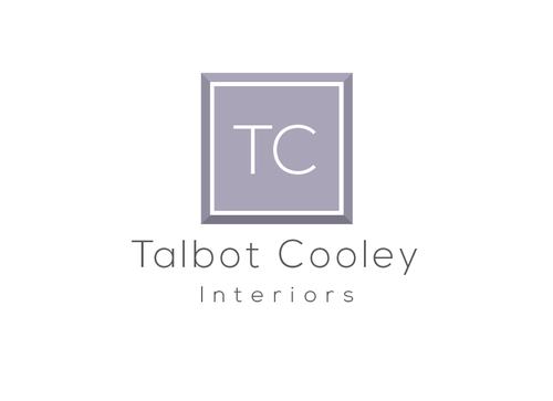 "Talbot Cooley [also want to see ideas incorporating the initials ""tc"" with Talbot Cooley] A Logo, Monogram, or Icon  Draft # 30 by niklasiliffedesign"