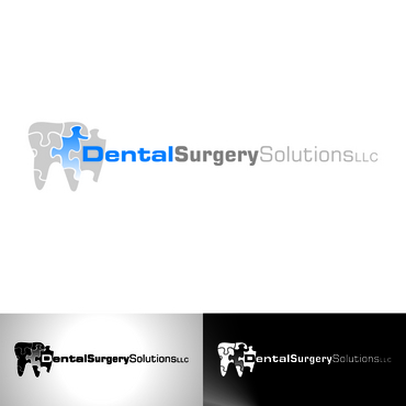 Dental Surgery Solutions, LLC