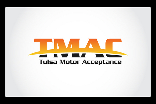 TMAC A Logo, Monogram, or Icon  Draft # 17 by giddycardenas