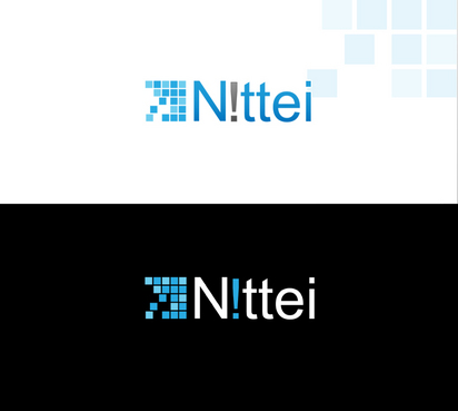 Nittei A Logo, Monogram, or Icon  Draft # 69 by Arsal23