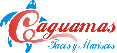 Caguamas A Logo, Monogram, or Icon  Draft # 4 by myalex41