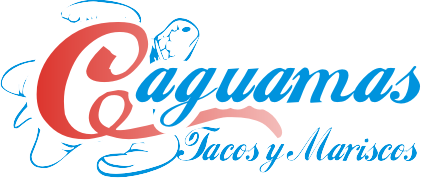 Caguamas A Logo, Monogram, or Icon  Draft # 5 by myalex41