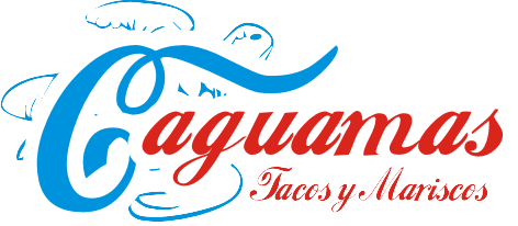 Caguamas A Logo, Monogram, or Icon  Draft # 6 by myalex41