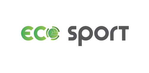 Eco Sport A Logo, Monogram, or Icon  Draft # 22 by kingmaster