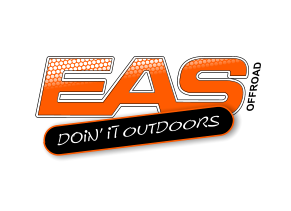 E.A.S. Off-Road A Logo, Monogram, or Icon  Draft # 9 by blocpuzz
