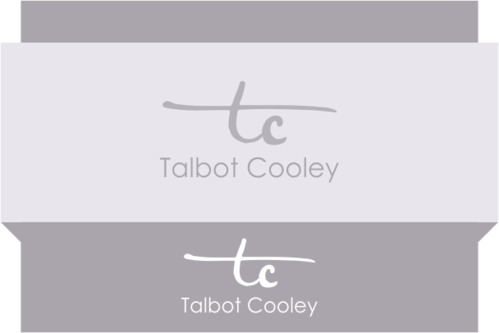 "Talbot Cooley [also want to see ideas incorporating the initials ""tc"" with Talbot Cooley] A Logo, Monogram, or Icon  Draft # 32 by dhira"