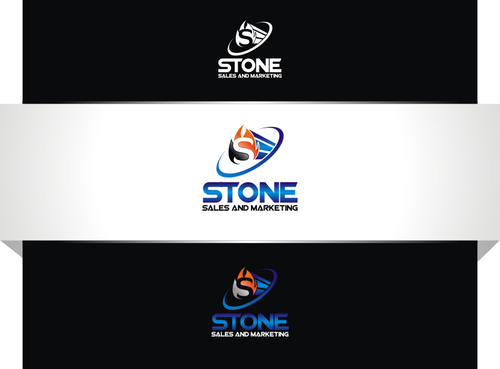 Stone Sales and Marketing