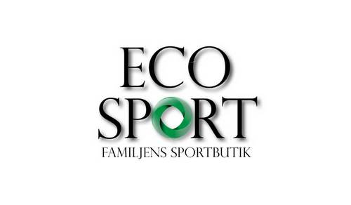 Eco Sport A Logo, Monogram, or Icon  Draft # 31 by llLowkohll