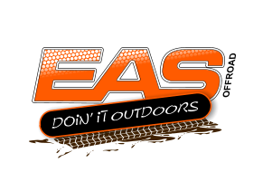 E.A.S. Off-Road A Logo, Monogram, or Icon  Draft # 10 by blocpuzz