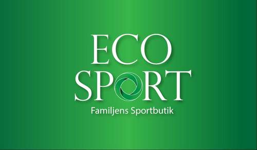 Eco Sport A Logo, Monogram, or Icon  Draft # 34 by llLowkohll