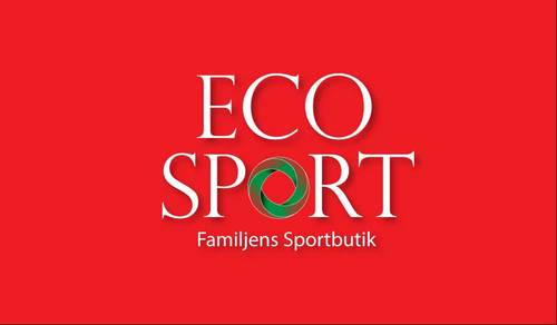Eco Sport A Logo, Monogram, or Icon  Draft # 35 by llLowkohll