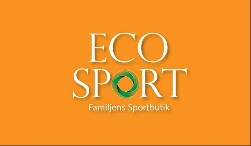 Eco Sport A Logo, Monogram, or Icon  Draft # 36 by llLowkohll