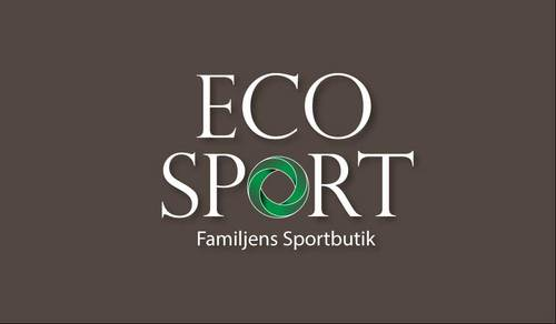 Eco Sport A Logo, Monogram, or Icon  Draft # 37 by llLowkohll