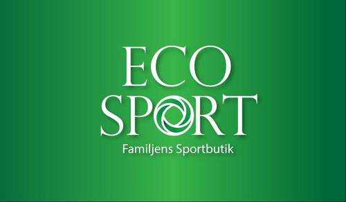 Eco Sport A Logo, Monogram, or Icon  Draft # 41 by llLowkohll