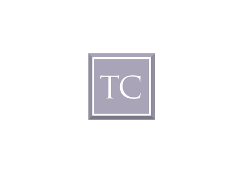"Talbot Cooley [also want to see ideas incorporating the initials ""tc"" with Talbot Cooley] A Logo, Monogram, or Icon  Draft # 35 by niklasiliffedesign"
