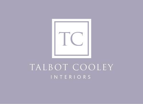 "Talbot Cooley [also want to see ideas incorporating the initials ""tc"" with Talbot Cooley] A Logo, Monogram, or Icon  Draft # 36 by niklasiliffedesign"
