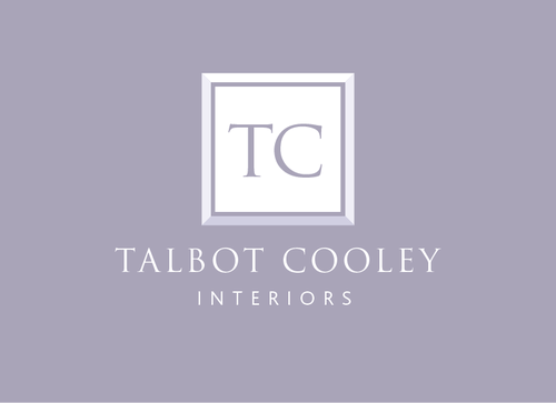 "Talbot Cooley [also want to see ideas incorporating the initials ""tc"" with Talbot Cooley] A Logo, Monogram, or Icon  Draft # 37 by niklasiliffedesign"