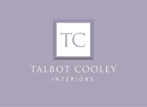 "Talbot Cooley [also want to see ideas incorporating the initials ""tc"" with Talbot Cooley] A Logo, Monogram, or Icon  Draft # 38 by niklasiliffedesign"