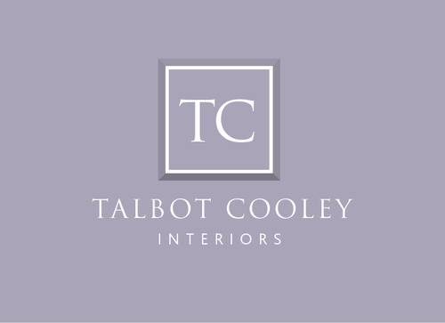 "Talbot Cooley [also want to see ideas incorporating the initials ""tc"" with Talbot Cooley] A Logo, Monogram, or Icon  Draft # 39 by niklasiliffedesign"
