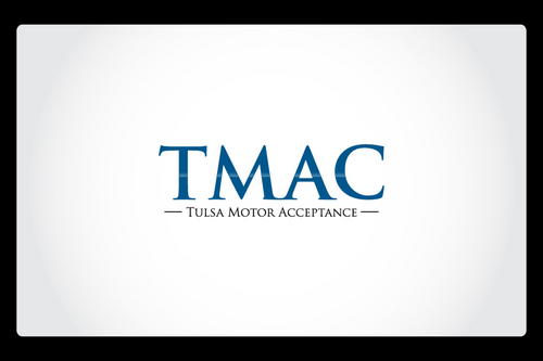 TMAC A Logo, Monogram, or Icon  Draft # 50 by giddycardenas
