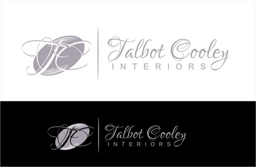 "Talbot Cooley [also want to see ideas incorporating the initials ""tc"" with Talbot Cooley] A Logo, Monogram, or Icon  Draft # 50 by valiWORK"