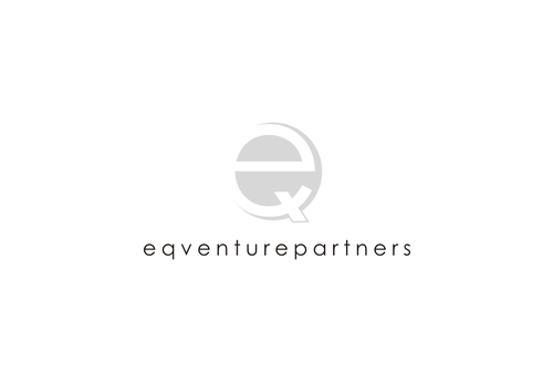 eqventurepartners A Logo, Monogram, or Icon  Draft # 27 by MurahRai