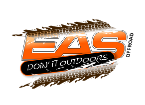 E.A.S. Off-Road A Logo, Monogram, or Icon  Draft # 16 by blocpuzz