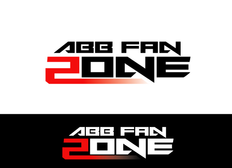ABB Fan Zone A Logo, Monogram, or Icon  Draft # 19 by 7973331