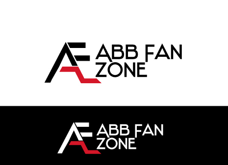 ABB Fan Zone A Logo, Monogram, or Icon  Draft # 20 by 7973331
