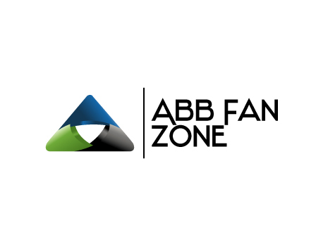 ABB Fan Zone A Logo, Monogram, or Icon  Draft # 21 by 7973331