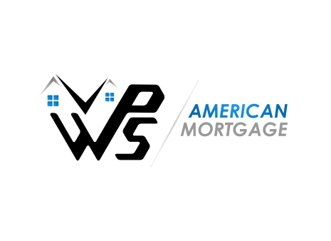WPS American Mortgage A Logo, Monogram, or Icon  Draft # 54 by DaleFinn