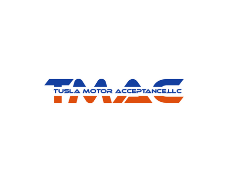 TMAC A Logo, Monogram, or Icon  Draft # 57 by kay1234