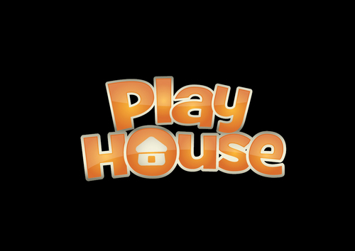 Playhouse A Logo, Monogram, or Icon  Draft # 16 by sikamcoy222