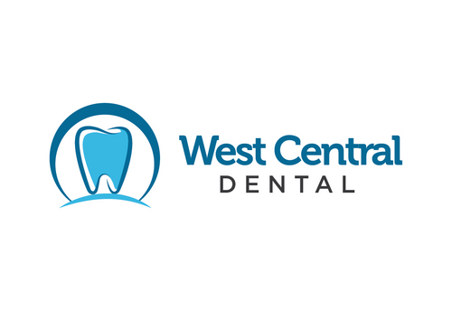 West Central Dental A Logo, Monogram, or Icon  Draft # 35 by sikamcoy222
