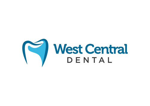 West Central Dental A Logo, Monogram, or Icon  Draft # 36 by sikamcoy222