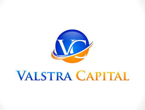Valstra Capital A Logo, Monogram, or Icon  Draft # 200 by saiiah