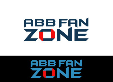 ABB Fan Zone A Logo, Monogram, or Icon  Draft # 31 by 7973331