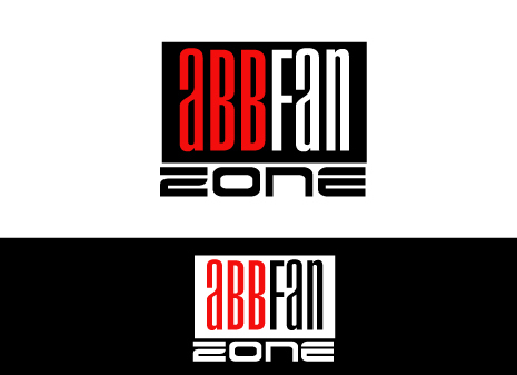 ABB Fan Zone A Logo, Monogram, or Icon  Draft # 32 by 7973331
