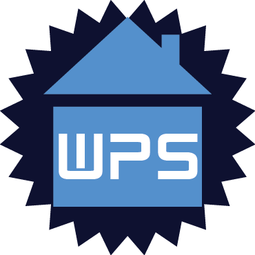 WPS American Mortgage A Logo, Monogram, or Icon  Draft # 67 by ragav