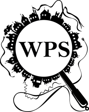 WPS American Mortgage A Logo, Monogram, or Icon  Draft # 75 by ragav